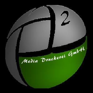 Tüten_bedrucken_logo