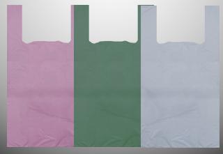hemdchentragetaschen-tueten