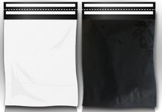 versandbeutel-perforiert-schwarz-weiß