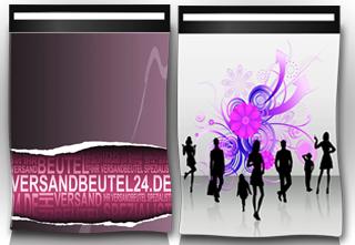 versandbeutel_4_farbig_bedruckt