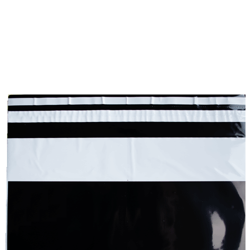 t ten bedrucken lassen plastikt ten bedrucken und. Black Bedroom Furniture Sets. Home Design Ideas